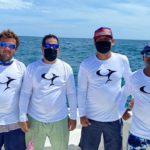 Costa Rica Fishing Charters